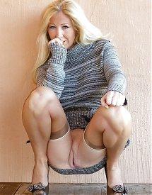 Foto ragazze russe gratis nude